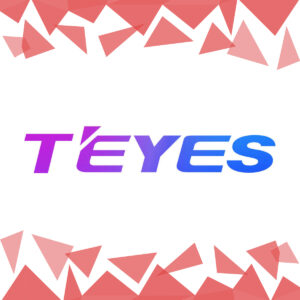 TEYES